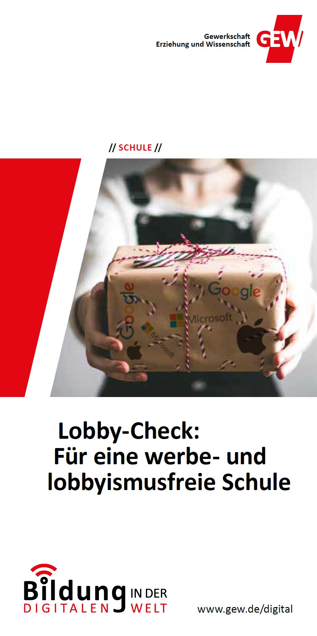 Flyer Lobby-Check