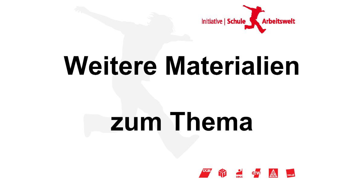 Materialliste