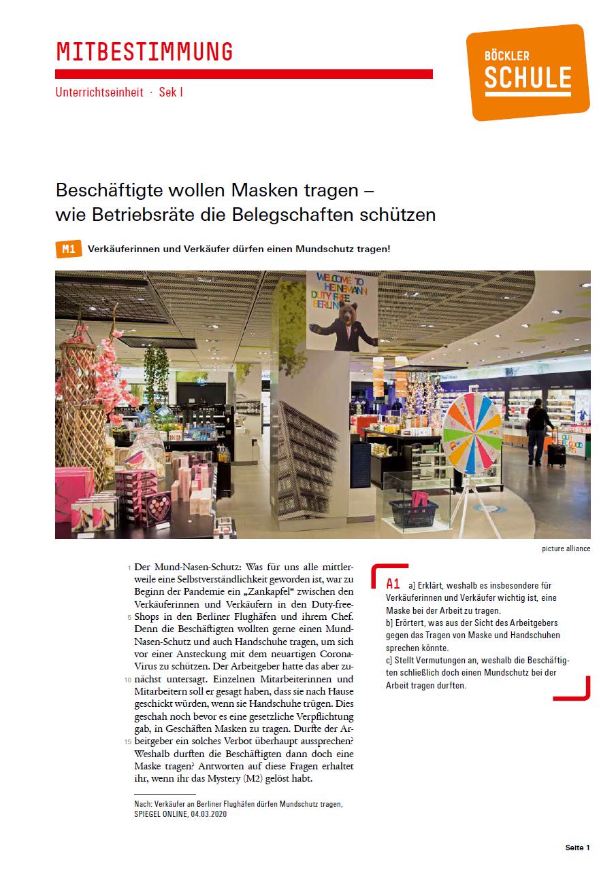 Fahrradkuriere im Stress